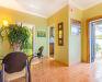 Foto 6 interior - Casa de vacaciones Milà i Fontanals 22, Roses