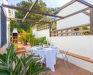 Foto 20 exterior - Casa de vacaciones Milà i Fontanals 22, Roses