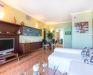Foto 5 interior - Casa de vacaciones Milà i Fontanals 22, Roses