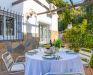 Foto 21 exterior - Casa de vacaciones Milà i Fontanals 22, Roses