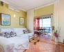 Foto 4 interior - Casa de vacaciones Milà i Fontanals 22, Roses