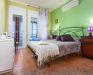 Foto 8 interior - Casa de vacaciones Milà i Fontanals 22, Roses