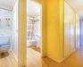 Foto 20 interieur - Appartement Las Alondras, Roses