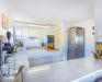 Foto 9 interieur - Appartement Las Alondras, Roses