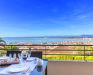 Foto 22 exterieur - Appartement Las Alondras, Roses