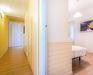 Foto 19 interieur - Appartement Las Alondras, Roses