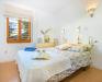 Foto 12 interieur - Appartement Las Alondras, Roses