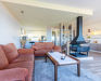 Foto 4 interieur - Appartement Las Alondras, Roses