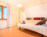 Foto 16 interieur - Appartement Las Alondras, Roses