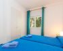Foto 10 interior - Apartamento Velázquez 7, Roses