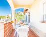 Bild 9 Aussenansicht - Ferienwohnung Villa Hydra, Roses