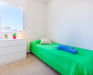 Foto 10 interieur - Appartement TRINITAT, Roses
