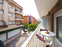 Roses - Apartment Edificio Gaudí