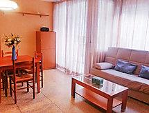 Roses - Apartment Gaudí