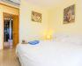 Image 7 - intérieur - Maison de vacances DREAM, Roses