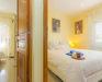 Image 8 - intérieur - Maison de vacances DREAM, Roses