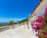 Image 17 extérieur - Maison de vacances DREAM, Roses