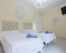 Foto 16 interieur - Vakantiehuis DREAM, Roses
