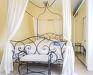 Foto 23 interieur - Vakantiehuis DREAM, Roses