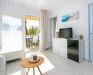 Image 3 - intérieur - Appartement Royal Marine, Roses