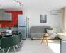 Image 4 - intérieur - Appartement Royal Marine, Roses