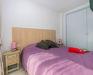 Image 14 - intérieur - Appartement Royal Marine, Roses