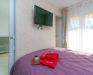 Image 13 - intérieur - Appartement Royal Marine, Roses