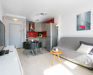 Image 5 - intérieur - Appartement Royal Marine, Roses