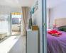 Image 15 - intérieur - Appartement Royal Marine, Roses