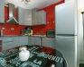 Image 8 - intérieur - Appartement Royal Marine, Roses