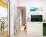 Image 11 - intérieur - Appartement Royal Marine, Roses