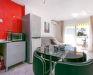 Image 7 - intérieur - Appartement Royal Marine, Roses