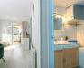 Image 16 - intérieur - Appartement Royal Marine, Roses