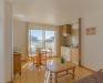 Image 2 - intérieur - Appartement Ahinoa, Roses