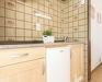 Image 4 - intérieur - Appartement Ahinoa, Roses
