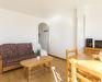 Image 5 - intérieur - Appartement Ahinoa, Roses