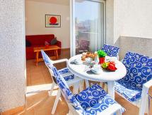 Roses - Apartment Mismar