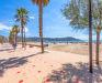 Bild 9 Aussenansicht - Ferienwohnung Nice, Roses