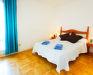 Picture 6 interior - Apartment Platja de Roses, Roses