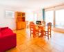 Picture 2 interior - Apartment Platja de Roses, Roses