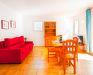 Picture 10 interior - Apartment Platja de Roses, Roses