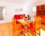 Picture 3 interior - Apartment Platja de Roses, Roses