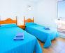 Picture 9 interior - Apartment Platja de Roses, Roses
