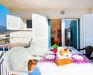 Picture 16 interior - Apartment Platja de Roses, Roses