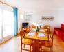 Picture 12 interior - Apartment Platja de Roses, Roses