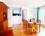 Picture 7 interior - Apartment Platja de Roses, Roses
