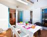 Picture 4 interior - Apartment Platja de Roses, Roses