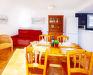 Picture 13 interior - Apartment Platja de Roses, Roses