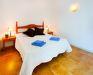 Foto 7 interior - Apartamento Platja de Roses, Roses