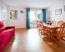 Foto 3 interior - Apartamento Platja de Roses, Roses